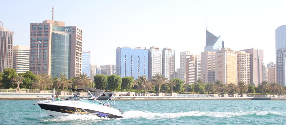 Abu Dhabi renforce son attractivité économique pour les investisseurs étrangers