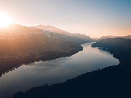River Cartera Permanente: Nuevo proyecto de River Patrimonio