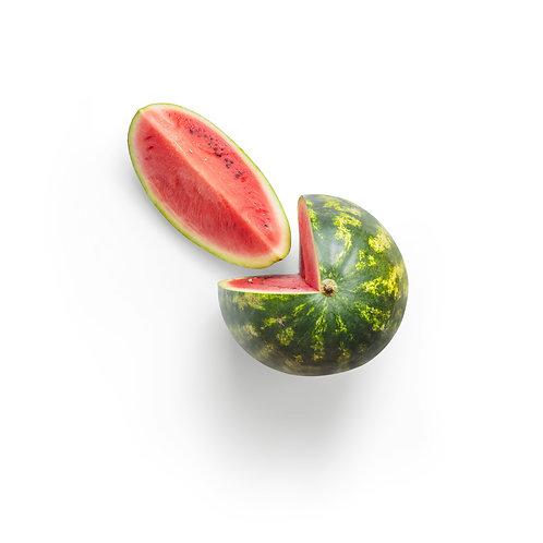 Watermelon [1 pc - approx. 800 g - 1 kg]