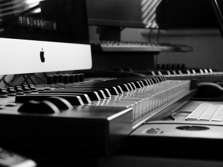 Secrets to Successful Online Piano Performances Workshop