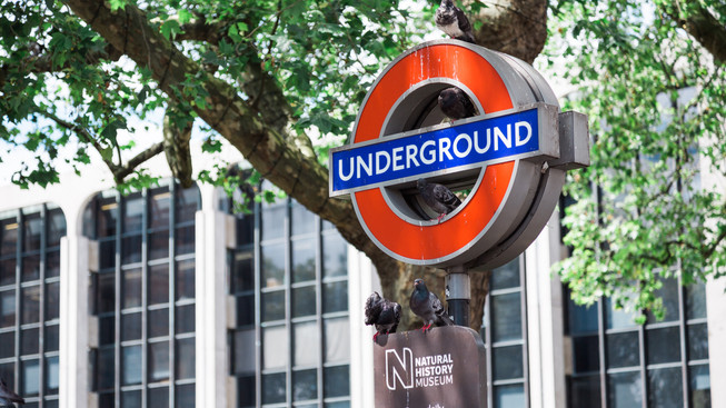 Regno Unito: informazioni utili!