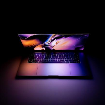Mi esposo es adicto a la pornografía