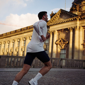 What You Need to Know About Running Before Starting