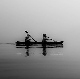 Image by Akhil Verma