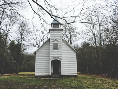 "John Wesley on the ""Character of a Methodist"""