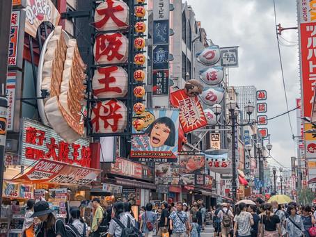 緊急事態宣言 関西は解除 首都圏と北海道は継続 正式決定へ