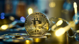 Wells Fargo, PayPal and Palantir accelerate Bitcoin adoption