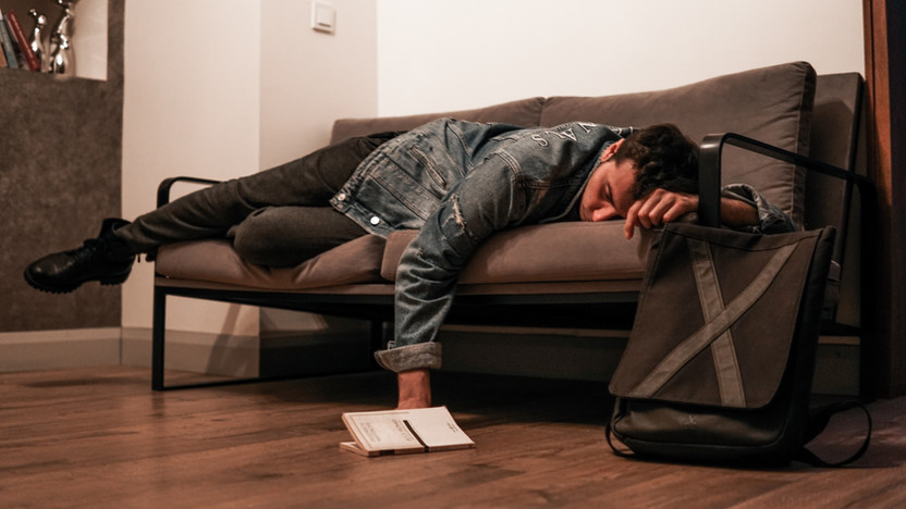 Life Performance Blog: 10 Tips To Your Best Ever Nights Sleep