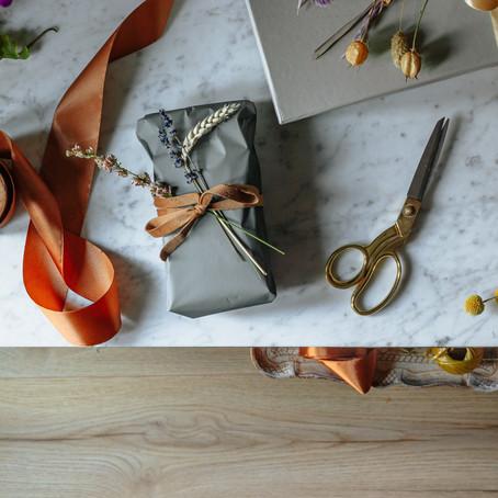 Covid Crafts: DIY Inside