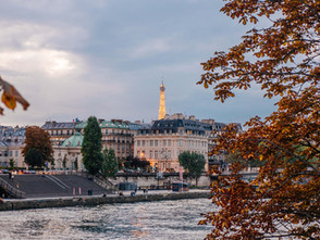 10 Unique things to do in Paris