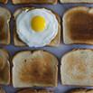 Breakfast At St. Boniface Social Hall October 3rd