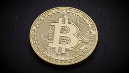Bitcoin Dominance is Nearing 50%