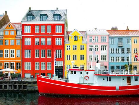 Las 20 Mejores cosas que ver y hacer en Copenhague