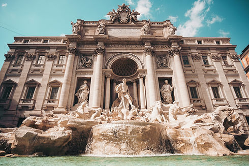 Milo Tours_Rome_PhotobyCristinaGottardi