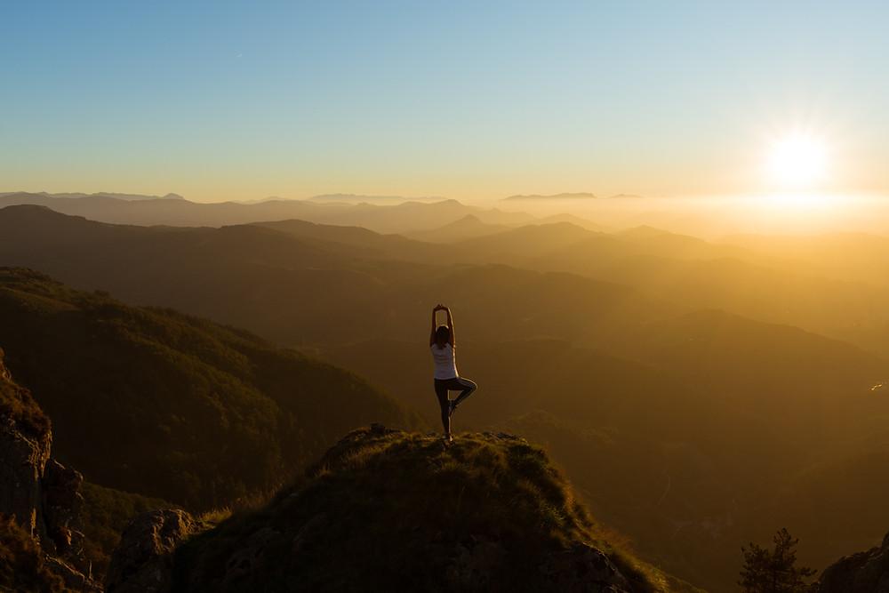 Yoga and compassion