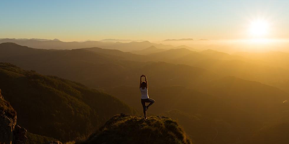 Monday Night Power Yoga (1)