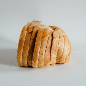 Bread Butts