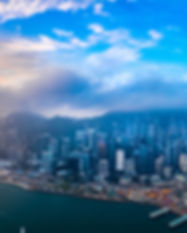 Image by Lok Yiu Cheung