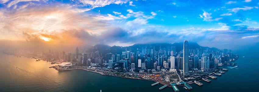 이미지 제공: Lok Yiu Cheung