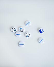 facebook rinkodara