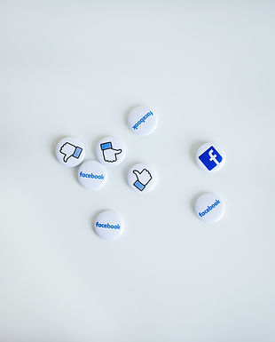 Uses of Social Media in the Business Industry