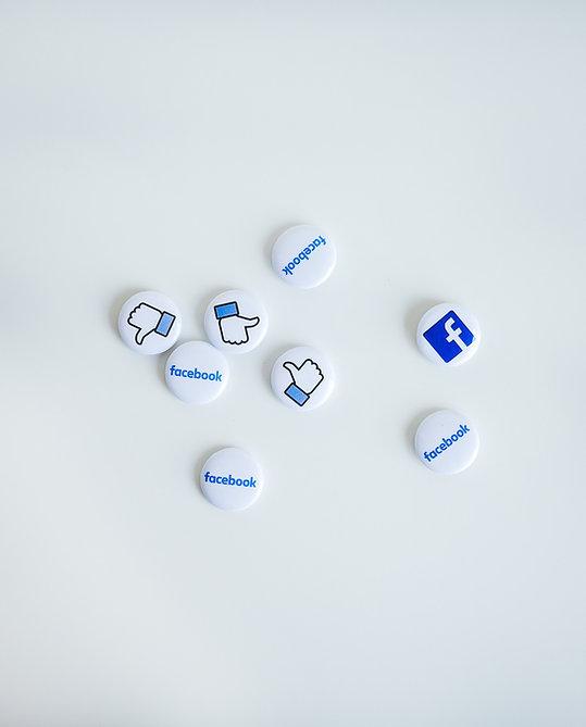 Beheer van sociale media