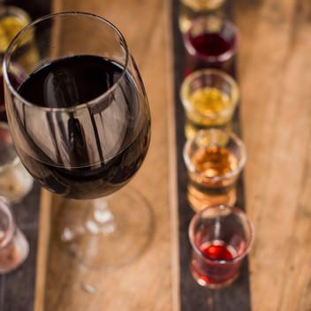 Emevé Wines
