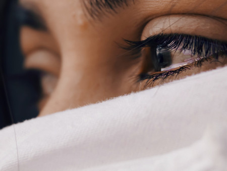 10 Steps to Recovering from a Toxic Trauma Bond