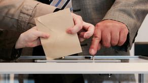Votaciones Directorio ACHIEEN 2021