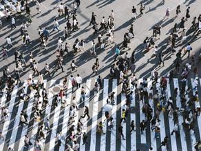 """外資で働くなら必ず知るべき""""日本の""""常識"""