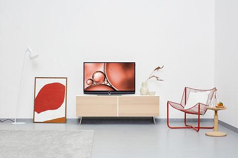 Image by Loewe Technologies