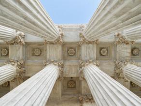Louisiana Legislature Introduces COVID Business Interruption Bills