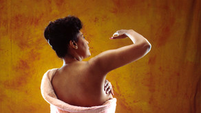 You are Your Own Best Advocate When It Comes to Breast Cancer