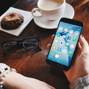 5 social media myths debunked for small business owners