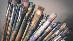 The Best Rental Paint Colors
