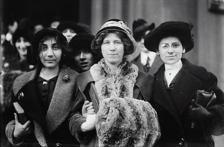 Image by Library of Congress