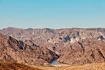 Nevada State Referrals