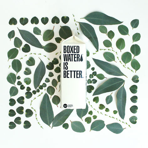 Image by Boxed Water Is Better