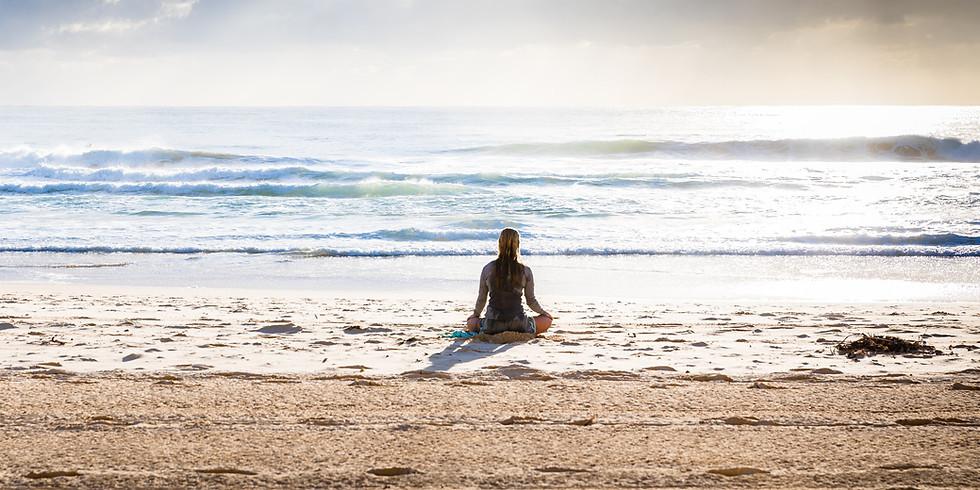 Mid Week Meditation - Free online
