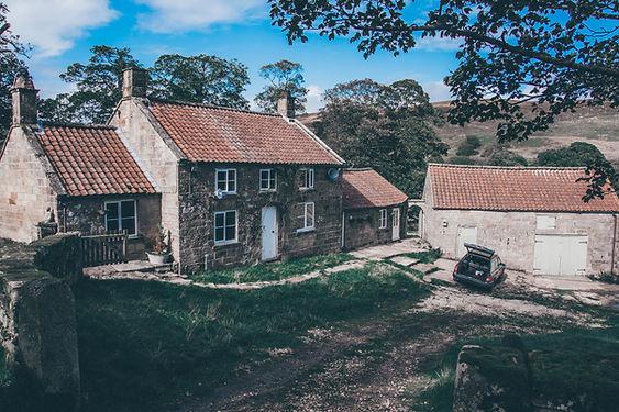 Dorset Accommodation