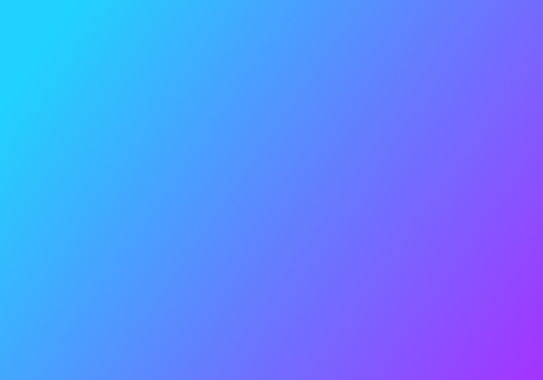 Treewares background gradient image