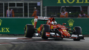 F1: Five Drivers to Look Out For in 2021