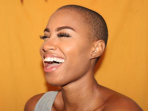Diamond Premiere Teeth Whitening