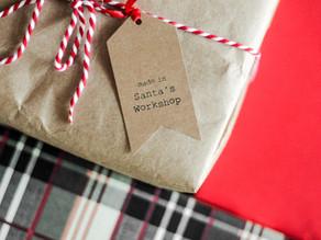 Idées cadeaux voyages II : nos dernières trouvailles pour Noël