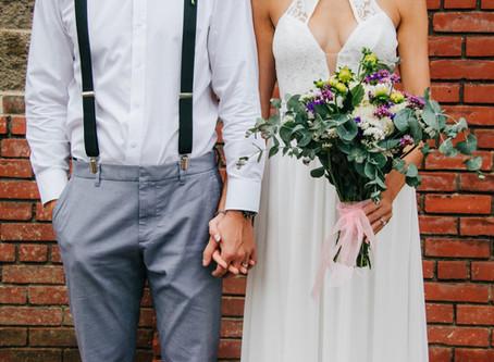 Wedding Planner vs. Wedding Coordinator: Which one do you need?