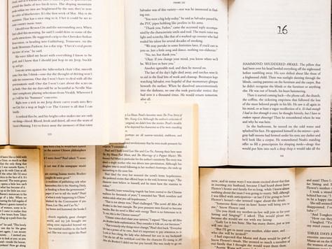 Otvorene prijave za radionicu prevođenja Književno prevođenje pod lupom