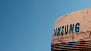 Samsung's $11bn Inheritance Tax Bill: How Inheritance Tax Works