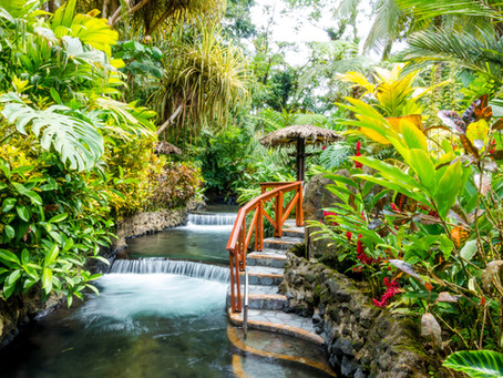 Are you ready for a Costa Rican adventure?