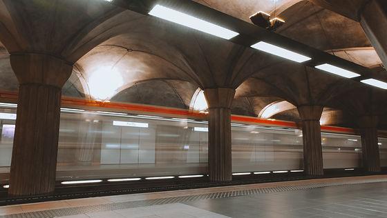 Image by Julien Rocheblave