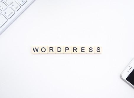 WordPress est-il un bon logiciel pour un site d'entreprise ?